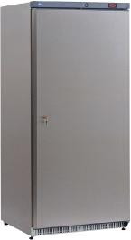 ABX 700P