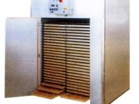 static dryer