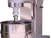 mixer 120