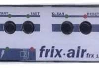 frixair7